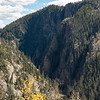 Toltec Gorge