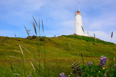 Iceland17-08-101