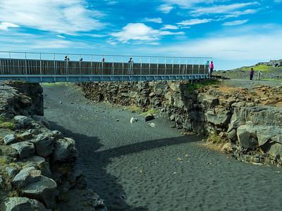 Iceland17-08-088