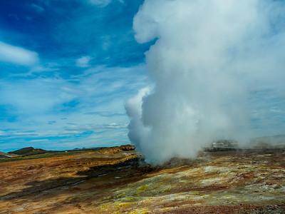 Iceland17-08-094