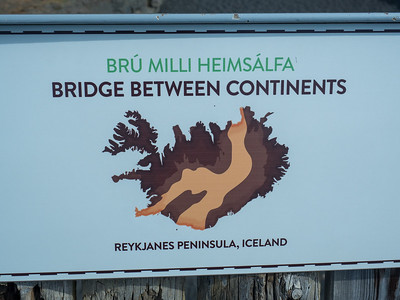 Iceland17-08-089