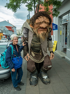 Iceland17-08-028