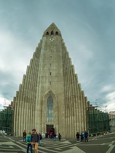 Iceland17-08-018
