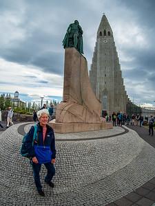 Iceland17-08-019