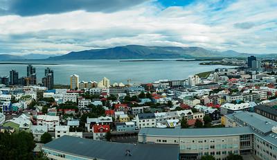 Iceland17-08-025
