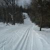 Forbush Mon Dec 29 rocket fast tracks. Using Took Yellow hard wax.<br /> Sent from my Verizon Wireless BlackBerry