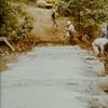 Blackwater Creek Culvert Construction (01366)