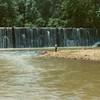 Dam on Blackwater Creek II (01359)