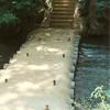 Blackwater Creek Culverts III (01364)
