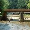 Blackwater Creek Culverts I (01362)