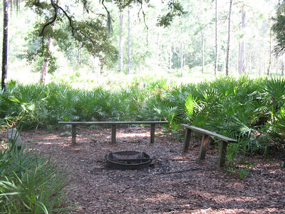 Upper Hillsborough