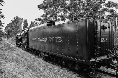 Pere Marquette 1225