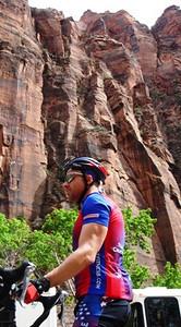 Tour of Utah 2005