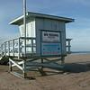 ZUMA Beach in Malibu!<br /> Home beach to the Conejo Valley Masters open water swimmers!