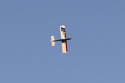 7C1A1238