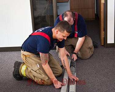 333 Main Street Highrise Training 11-1-12