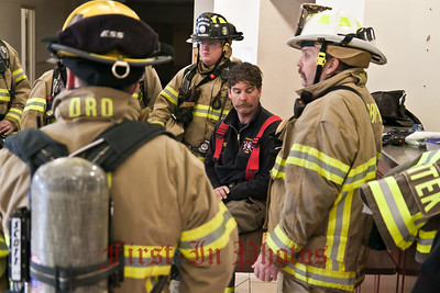 Days Inn High Rise Training 11-3-11