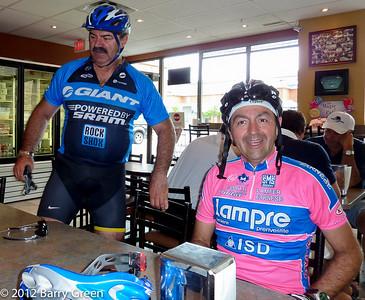 20120526_cappuccino_cannoli_ride_0513