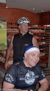 20120526_cappuccino_cannoli_ride_0512