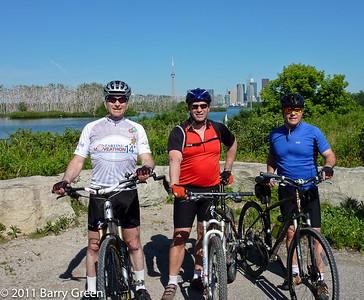 20110703_bike_ride_0002