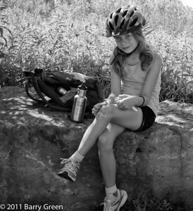 20110703_bike_ride_0003