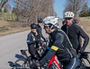 20170414_team_erin_training_ride_0003