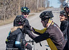20170414_team_erin_training_ride_0015