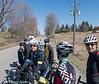 20170414_team_erin_training_ride_0001