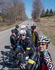 20170414_team_erin_training_ride_0002