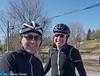 20170414_team_erin_training_ride_0005