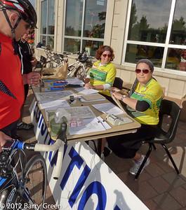 20120624_zareinu_ride_2091