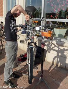 20120624_zareinu_ride_2088