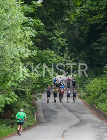 June 10, 2012 - Set 1 Indian River Road