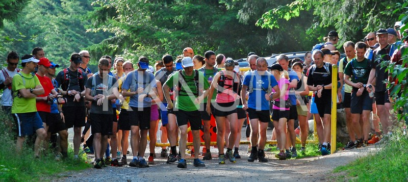 June 22, 2014 - Start Line Set1