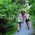 2016 kneeknacker knee knacker training run British Properties  Photos by Salvador Miranda