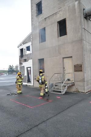 4/4/16 Rescue Training
