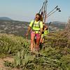 basinpeakski-2014_hike-clark-britta