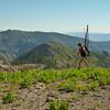 basinpeakski-2014_hike-mooney-heather1