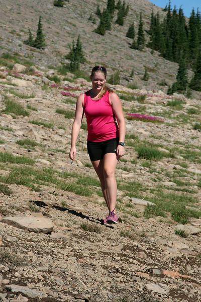 basinpeakski-2014_hike-aseltine-shelby