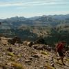 basinpeakski-2014_hike-crest-ayotte-swomley
