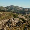 basinpeakski-2014_hike-ridgeline-lola