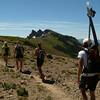 basinpeakski-2014_hike-ridge-castlepeak1