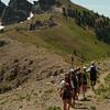 basinpeakski-2014_hike-ridge-castlepeak3