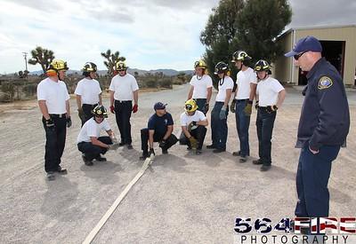 BDC 3-6-10 SDD Training 03