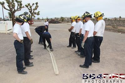 BDC 3-6-10 SDD Training 07