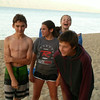 bliss2014-beach_schoonmaker-cutler-norris-gorman