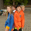 bliss2014-beach_gorman-tester-ferrera-halvorsen
