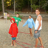bliss2014-beach_rope-game2