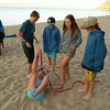 bliss2014-beach_rope-game5