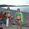 bliss2014-beach_gorman-bronstone-suits